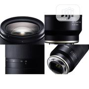 Tamron 28-75mm F/2.8 D| ||| Rxd Lens For SONY R | Photo & Video Cameras for sale in Lagos State, Lagos Island