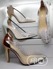 Female Shoes | Shoes for sale in Lagos State, Lagos Island