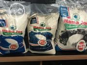 Mamajoe Wheat Meal | Meals & Drinks for sale in Lagos State, Ikeja