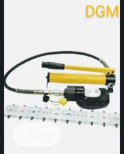 Hydraulic Crimping Tools Heavy Duty 300mm | Hand Tools for sale in Lagos State, Ikeja