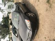Honda Accord 2003 Black | Cars for sale in Lagos State, Amuwo-Odofin