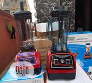 Quality Blenders | Kitchen Appliances for sale in Lagos State, Ojo