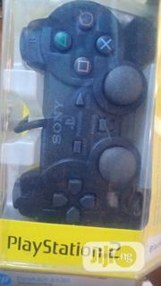 USB Game Pad | Accessories & Supplies for Electronics for sale in Abuja (FCT) State, Wuse