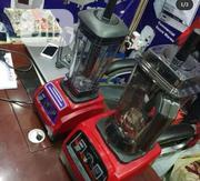 High Quality Blender | Kitchen Appliances for sale in Lagos State, Ojo