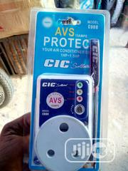 15 Amps AC Guard | Accessories & Supplies for Electronics for sale in Rivers State, Port-Harcourt