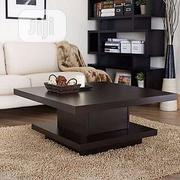 Modern Centre & Coffee Table (Delivery Within Lagos, Ogun And Oyo Only | Furniture for sale in Lagos State, Lekki Phase 2
