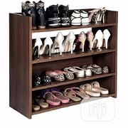 Pinnacle Shoe Storage Unit (Delivery Within Lagos, Ogun And Oyo Only) | Furniture for sale in Lagos State, Ikeja