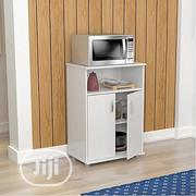 Kitchen Storage Cabinet (Delivery Within Lagos Only) | Furniture for sale in Lagos State