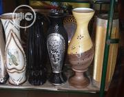 Flower Vase | Home Accessories for sale in Lagos State, Agege