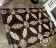 Centre Rug | Home Accessories for sale in Lagos State, Ilupeju
