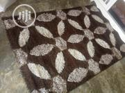 Centre Rug | Home Accessories for sale in Lagos State, Ipaja