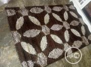 Centre Rug | Home Accessories for sale in Lagos State, Yaba