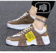 2019 Ventilation Student Male Sneaker [Pay on Delivery]   Shoes for sale in Ondo State, Akure