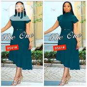 Quality Nice Gown   Clothing for sale in Lagos State, Surulere