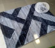 Centre Rug | Home Accessories for sale in Lagos State, Alimosho
