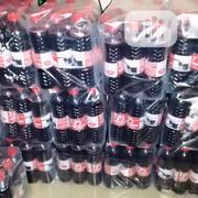D&D Zobo Drink | Meals & Drinks for sale in Lagos State, Amuwo-Odofin