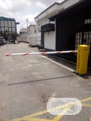 Automatic Traffic Barriers   Building & Trades Services for sale in Lagos State, Ikeja