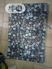 Big Foreign Entrance Door Mat | Home Accessories for sale in Abuja (FCT) State, Utako