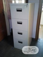 Filing Cabinet | Furniture for sale in Lagos State, Lekki Phase 2