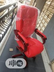Quality Office Chair | Furniture for sale in Lagos State, Lekki Phase 1