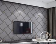Your 3d Unique Wallpapers For Your Rooms And Offices   Home Accessories for sale in Lagos State, Orile
