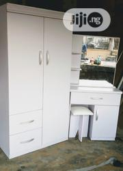 Wardrobe/Dressing Mirror | Home Accessories for sale in Abuja (FCT) State, Lugbe District