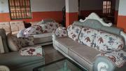 Shofa Complete Set | Furniture for sale in Abuja (FCT) State, Wuse