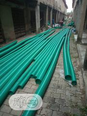 Your High Grade Suction Hose   Plumbing & Water Supply for sale in Lagos State, Orile