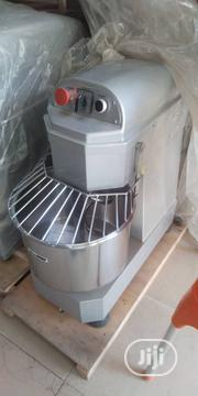 Dough Mixer 5.5kg | Restaurant & Catering Equipment for sale in Lagos State, Lekki Phase 1
