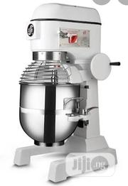 Cake Mixer 30litres | Restaurant & Catering Equipment for sale in Lagos State
