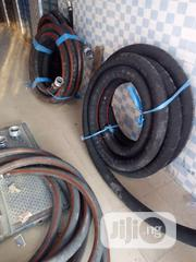 Your Original Black Wire Hose   Plumbing & Water Supply for sale in Lagos State, Orile
