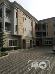 Duplex At Osborne Phase 1 Ikoyi For Rent | Houses & Apartments For Rent for sale in Lagos State, Ikoyi