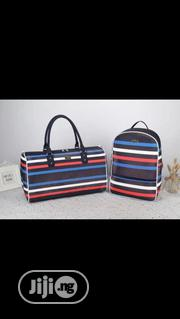 Quality Designers Bags | Bags for sale in Lagos State, Lagos Island