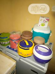 Coolers / Lunch Box For Sale | Kitchen & Dining for sale in Abuja (FCT) State, Asokoro