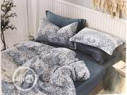 American Polish Complete Duvet Set | Home Accessories for sale in Lagos State, Ikotun/Igando