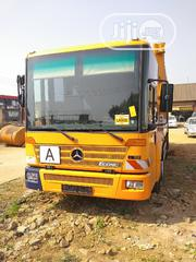 Mercedes-benz 2003 For Sale | Trucks & Trailers for sale in Lagos State, Ikorodu