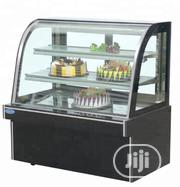 Standing Cake Display | Kitchen Appliances for sale in Lagos State, Ojo