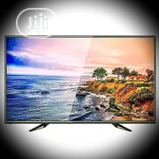 Amani FHD LED Television 43 Inch | TV & DVD Equipment for sale in Abuja (FCT) State, Central Business District