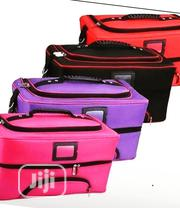 Two Step Makeup Box | Tools & Accessories for sale in Lagos State, Ojo