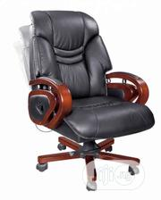 Executive Office Chair (Recline) | Furniture for sale in Lagos State
