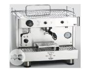 Multi Coffee Machine Single Dispenser(Made In Italy) | Kitchen Appliances for sale in Lagos State, Ikeja