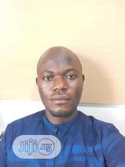 Sales Representatives   Other CVs for sale in Lagos State, Lekki Phase 1