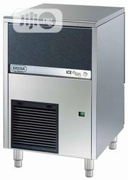 Brema Ice Cube Machine 24kg Capacity Ice Per 24hour | Restaurant & Catering Equipment for sale in Lagos State, Ikeja