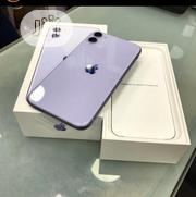 Apple iPhone 11 64 GB White | Mobile Phones for sale in Edo State, Benin City