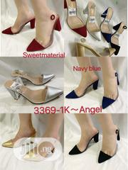 Nice Quality Shoes | Shoes for sale in Lagos State, Ikeja
