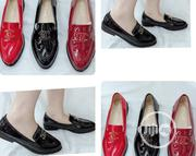 Beautiful Quality Flat Shoes | Shoes for sale in Lagos State, Ikeja