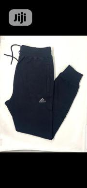 Joggers Original Quality | Clothing for sale in Lagos State, Surulere