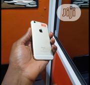 Apple iPhone 6s 16 GB White | Mobile Phones for sale in Lagos State, Ikeja