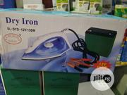 Dc Solar Perssing Iron | Solar Energy for sale in Lagos State, Ojo