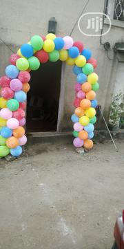 Ballon Decoration | Party, Catering & Event Services for sale in Lagos State, Lagos Island